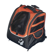 Copper I-GO2 Traveler Pet Carrier