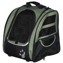 Sage I-GO2 Traveler Pet Carrier