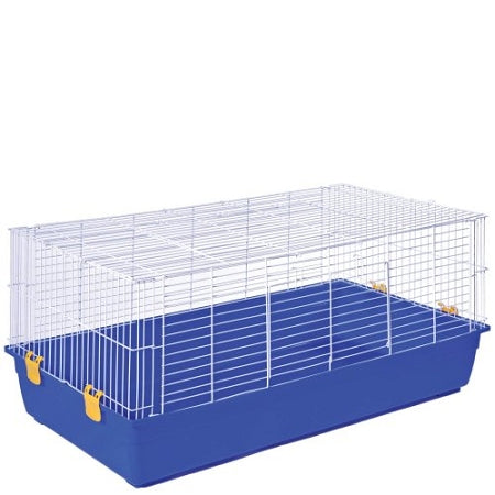 Small 524 Animal Tubby Cage