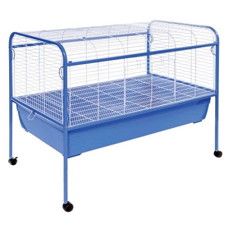 Small 620 Pet Cage
