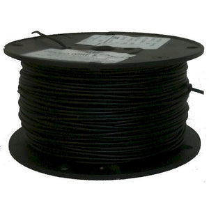 500 Feet  Heavy Duty In-Ground Fence Essential Pet Boundary Wire