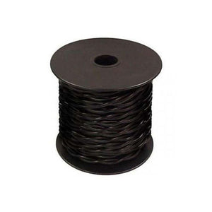 16 Gauge 100 Feet Essential Pet Twisted Dog Fence Wire