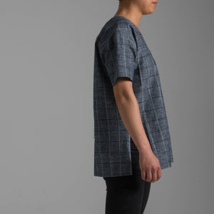 Plaid W. Humboldt Shirt