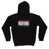 HIGH TIMES magazine, lifestyle, clothing, reefer madness merch collection. Street wear, similar to brands like, HUF, 10 DEEP, SUPREME, CHAMPION, and STUSSY