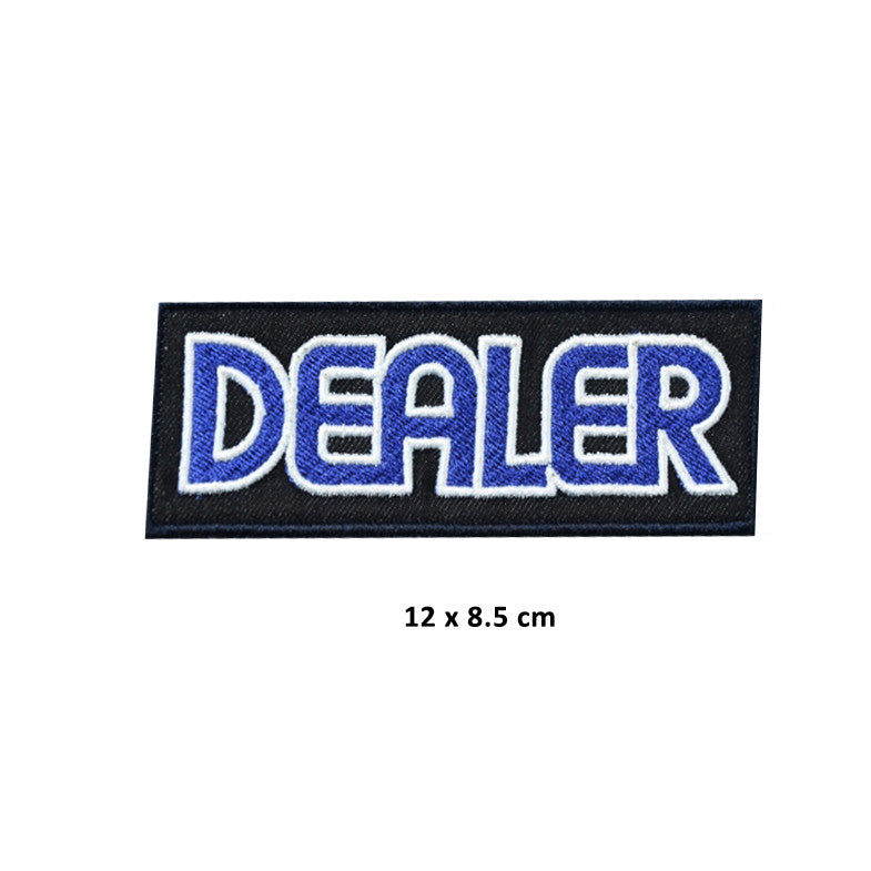 DEALER Patch