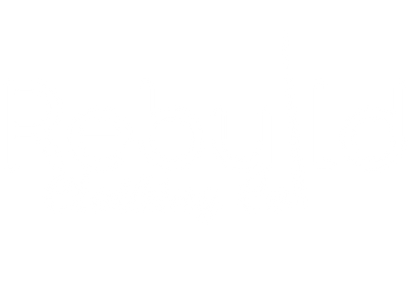 Rebuild Clothing Co.