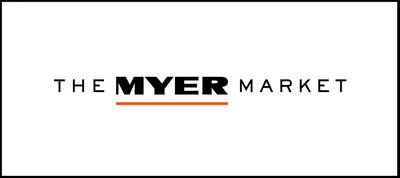 New Teepee Design launch with MYER