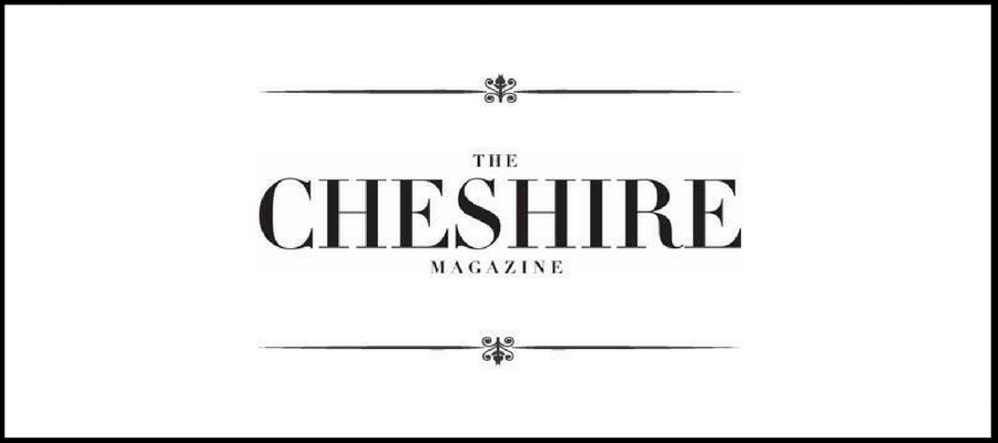 Working with Cheshire Magazine