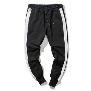 Mens Sweatpants-[product_tag]-My MALL Metro