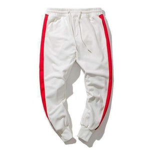 Mens Streetwear Pants-[product_tag]-My MALL Metro