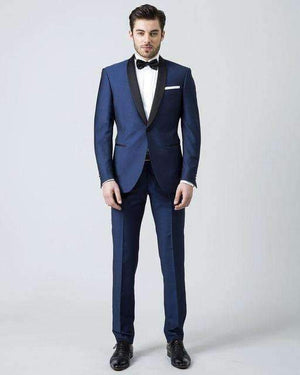 Suit For Mens Mens Suit For Slim Fit Suits-[product_tag]-My MALL Metro