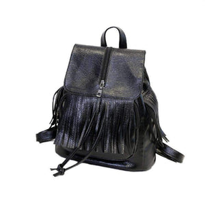 Womens Backpack, Bags-[product_tag]-My MALL Metro