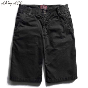 Mens Multi Bermuda Short Trousers-[product_tag]-My MALL Metro