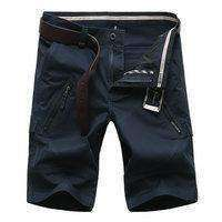 Mens Cargo Shorts-[product_tag]-My MALL Metro