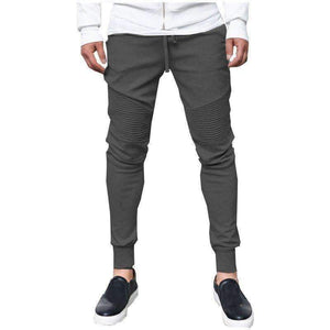 Mens Fitness Sweatpants-[product_tag]-My MALL Metro