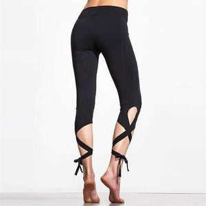 Womens Fitness Leggings-[product_tag]-My MALL Metro