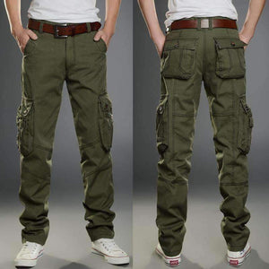 Mens Cargo Pants-[product_tag]-My MALL Metro