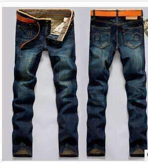 Mens Jeans-[product_tag]-My MALL Metro