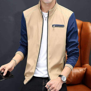 Mens Jackets-[product_tag]-My MALL Metro