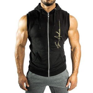 Mens Bodybuilding Tank-[product_tag]-My MALL Metro