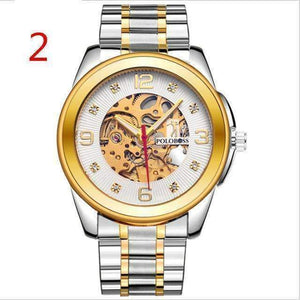 Mens Watch Waterproof Back Hollow-Out-[product_tag]-My MALL Metro
