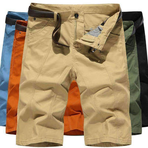 Mens Shorts-[product_tag]-My MALL Metro
