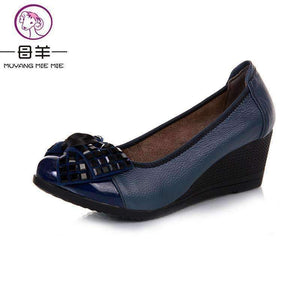 Womens Shoes-[product_tag]-My MALL Metro