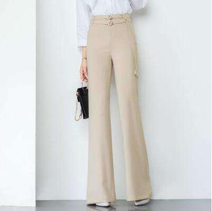 Womens Pants-[product_tag]-My MALL Metro