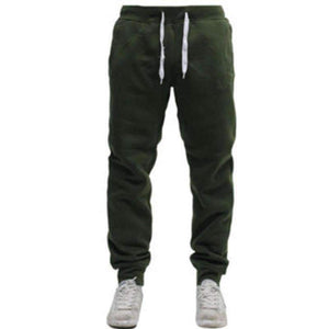 Mens Tracksuit Bottoms Long Track Pants-[product_tag]-My MALL Metro