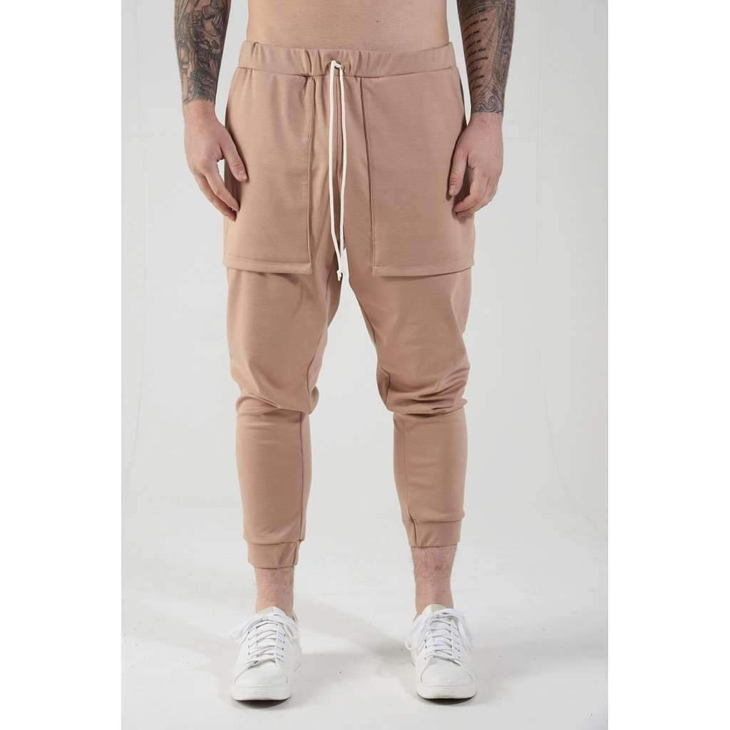 Mens Pants, Joggers-[product_tag]-My MALL Metro