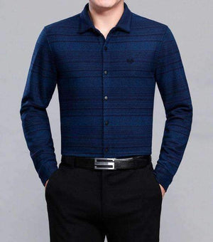 Mens Cashmere Shirts-[product_tag]-My MALL Metro