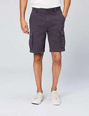 Mens Cargo Short-[product_tag]-My MALL Metro