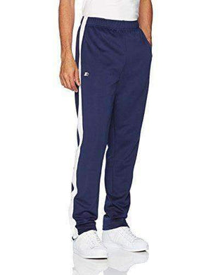 Mens Loose-Track pants-[product_tag]-My MALL Metro