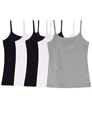 Womens Tank Tops-[product_tag]-My MALL Metro
