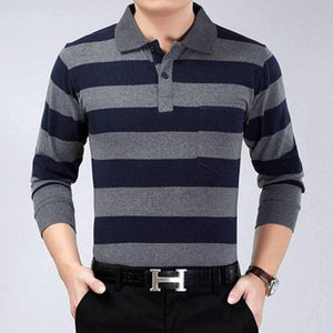 Mens Polo Shirts-[product_tag]-My MALL Metro