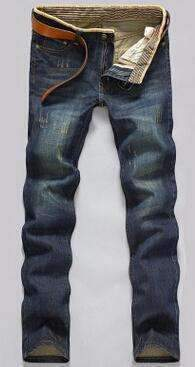 Mens Slim Fit Jeans-[product_tag]-My MALL Metro