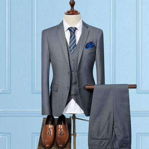 Mens Suits-[product_tag]-My MALL Metro