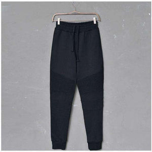 Mens Bodybuilding Track pants-[product_tag]-My MALL Metro