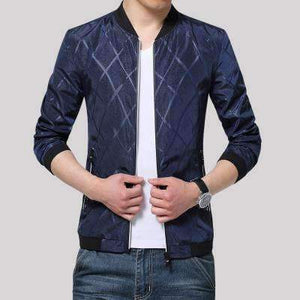 Mens Overcoat Jackets-[product_tag]-My MALL Metro