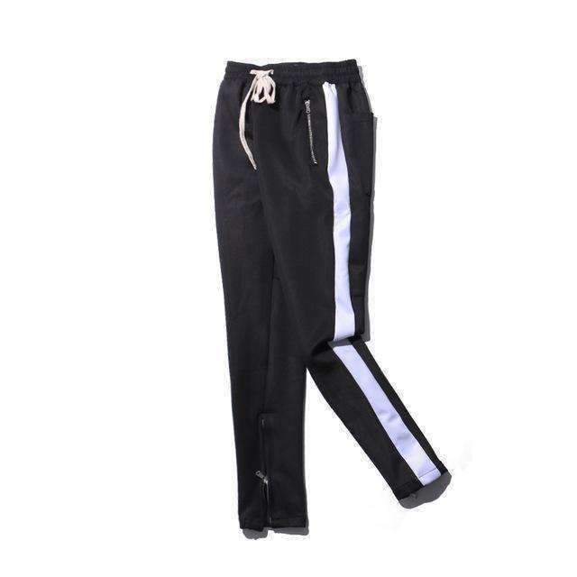 Mens Track pants-[product_tag]-My MALL Metro