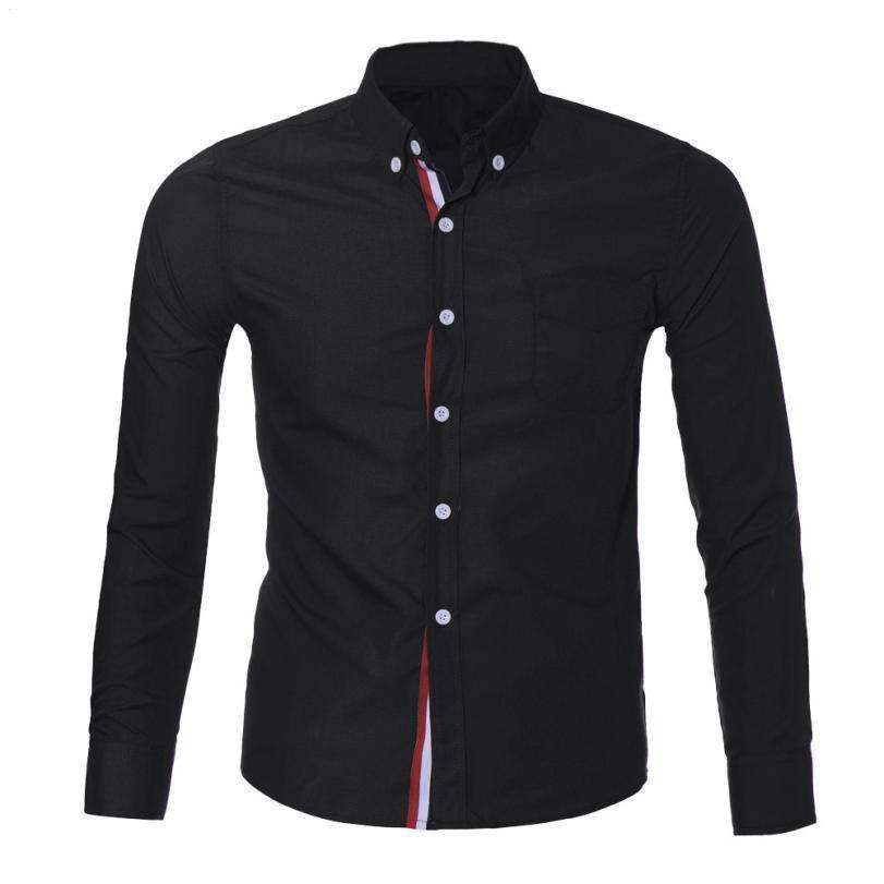 Mens Shirt-[product_tag]-My MALL Metro