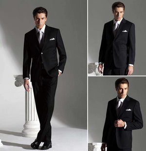 Mens Wool Suit-[product_tag]-My MALL Metro