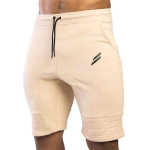 Mens Gym Shorts-[product_tag]-My MALL Metro