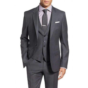 Mens Suit-[product_tag]-My MALL Metro
