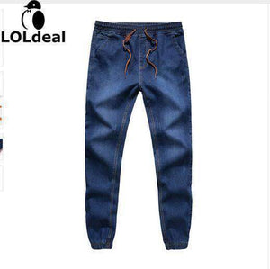 Mens Stretch Jeans-[product_tag]-My MALL Metro