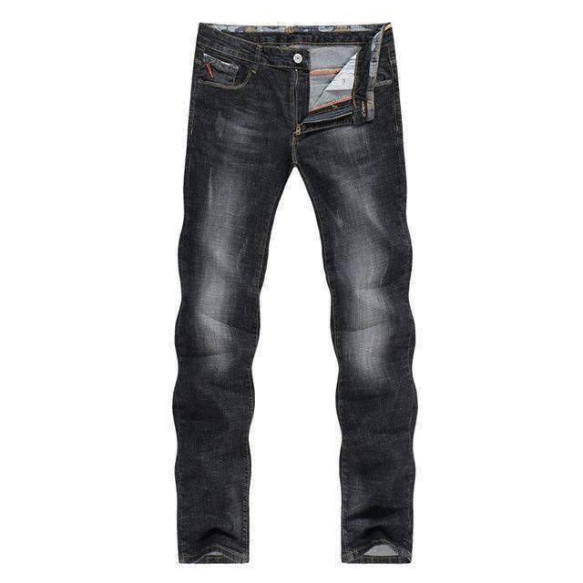 Men Denim Jeans-[product_tag]-My MALL Metro