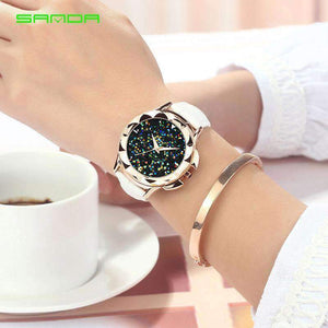 Womens Watch-[product_tag]-My MALL Metro