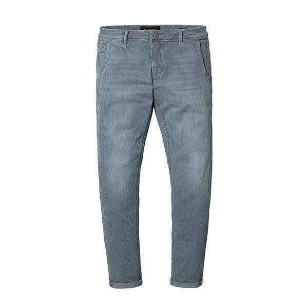 Mens Skinny Jeans-[product_tag]-My MALL Metro