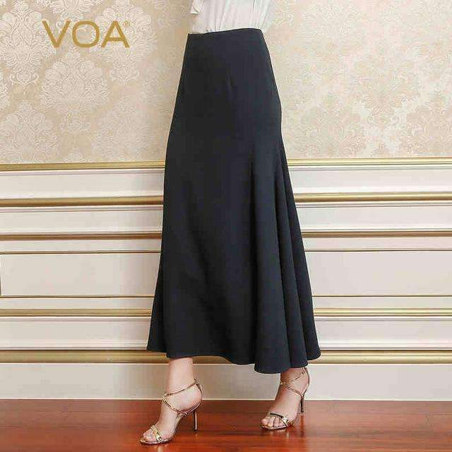 Womens Maxi Long Skirt-[product_tag]-My MALL Metro