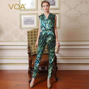 Womens Jumpsuit-[product_tag]-My MALL Metro